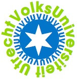 Volksuniversiteit Utrecht